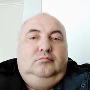 Александр, 50, г.Ногинск