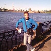 Анатолий, 34 года, Весы, Санкт-Петербург