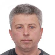 Александр Пархоменко, 47, г.Севастополь