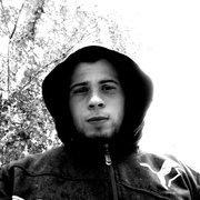 Леонид, 21, г.Череповец