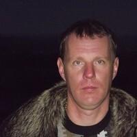 Анатолий, 43 года, Рыбы, Воронеж