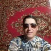 Владимир Шевцов, 30, г.Костанай