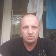 Евгений, 41, г.Нижнекамск
