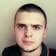 Кирилл, 22, г.Магнитогорск