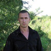 Дмитрий, 42 года, Водолей, Москва
