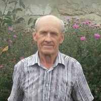Анатолий, 50 лет, Козерог, Москва