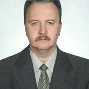 Александр, 55, г.Реж