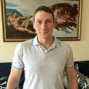 Николай, 40, г.Сланцы