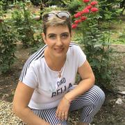 Агеева Татьяна, 45, г.Таганрог