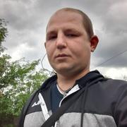 Петр, 32, г.Ивантеевка