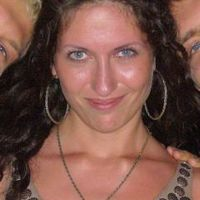 Татьяна, 35 лет, Скорпион, Краснодар