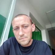 Рома Безносюк, 39, г.Тирасполь
