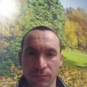 Павел, 32, г.Бикин