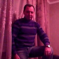 Alpar, 44 года, Телец, Санкт-Петербург