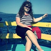 Анна, 26, г.Владимир