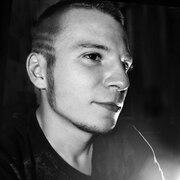 Никита, 31, г.Одесса