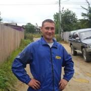Денис, 33, г.Ноглики