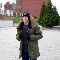 Анатолий, 29 лет, Близнецы, Москва