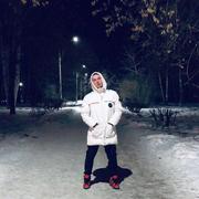 Малой, 22, г.Екатеринбург