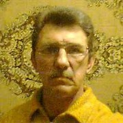 дмитрий, 57, г.Псков