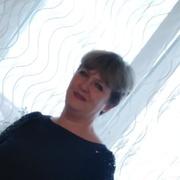 Натали, 46, г.Белгород