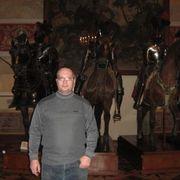 Сергей, 45, г.Реж