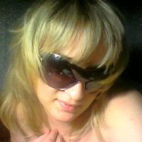 светлана, 34 года, Рак, Ульяновск