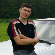 Руслан, 41, г.Артемовский