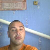 александр, 38 лет, Лев, Саранск