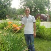 Ромарио, 32, г.Харьков