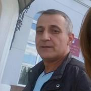 Эдик, 46, г.Курган