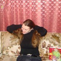 Annetta, 38 лет, Дева, Санкт-Петербург
