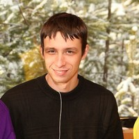 Анатолий, 33 года, Козерог, Архангельск