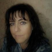 Катерина, 45, г.Волгоград