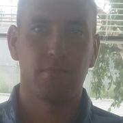 Евгений, 36, г.Тобольск