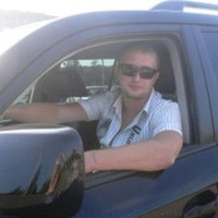 Kolek, 38 лет, Весы, Пенза