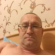 Рома, 47, г.Домодедово