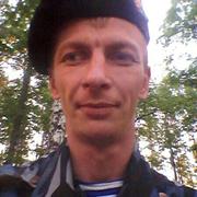 Анатолий, 39, г.Бор