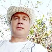 Дмитрий, 45, г.Оренбург