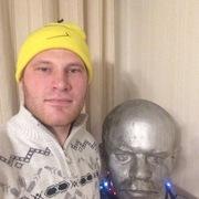 Виктор, 28, г.Гусь Хрустальный