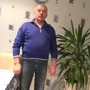 Александр, 61, г.Заводоуковск