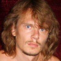 Слава, 36 лет, Водолей, Санкт-Петербург