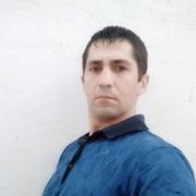 Зураб, 34, г.Махачкала
