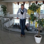 Николай, 33, г.Ханты-Мансийск