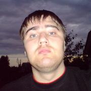 Артем, 35, г.Кострома