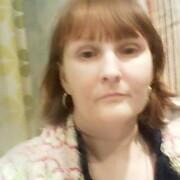 Оксана, 30, г.Липецк