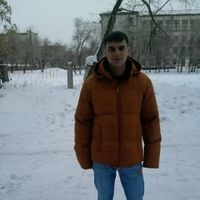 Anatoly, 34 года, Дева, Барнаул