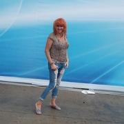 Алина, 51, г.Евпатория