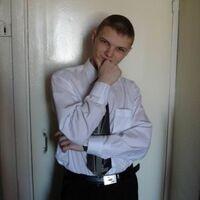 макс, 34 года, Овен, Новокузнецк