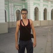 Арсен, 30, г.Пятигорск